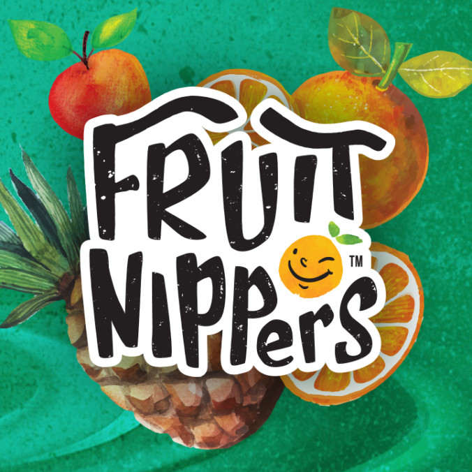Fruit Nippers